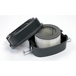 Shop Vac HEPA Filter Kit