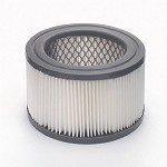 Shop Vac HEPA Cartridge Filter