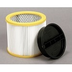 Shop Vac Cleanstream Abrasion Resistant Cartridge Filter
