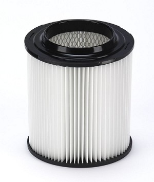 Shop Vac Craftsman Gore Cartridge Filter