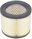 Shop Vac Hang-Up & Hang-Up Pro Cartridge Filter