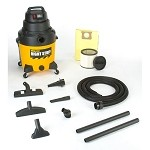 Shop-Vac Industrial